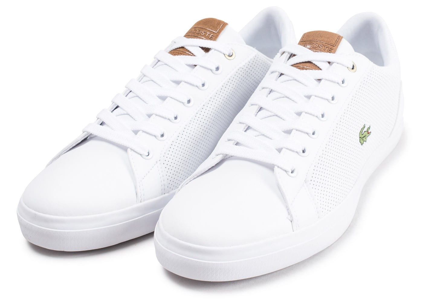 Chaussure Homme Blanche Homme Lacoste Blanche Homme Chaussure Lacoste Chaussure Lacoste Homme Blanche Chaussure Ib7vYgf6y