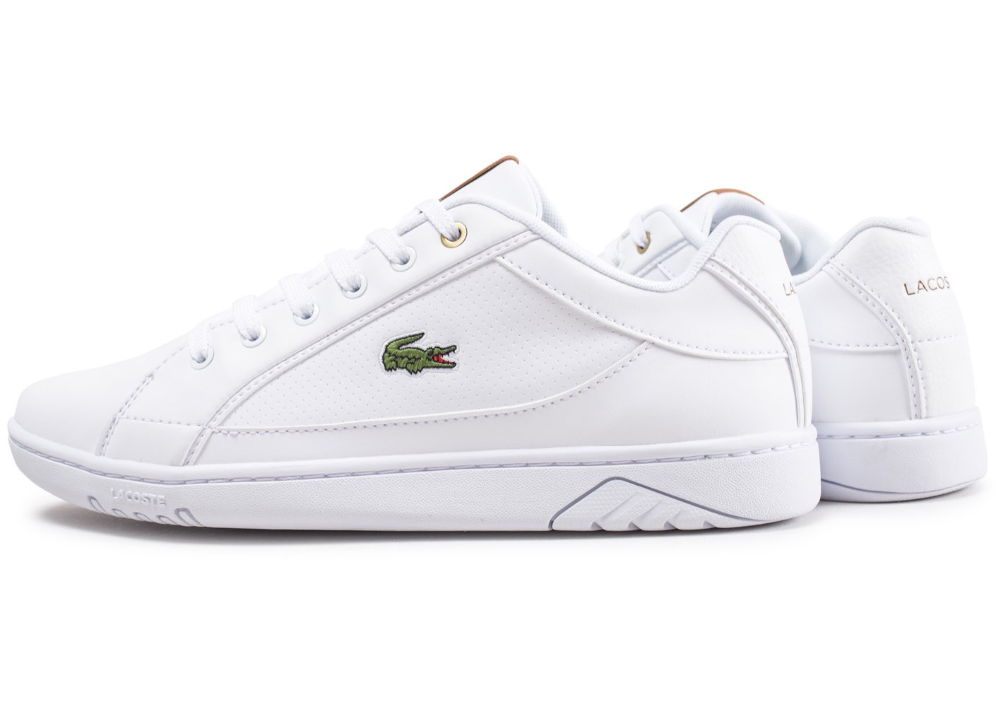 chaussures lacoste taille grand ou petit,chaussure lacoste c