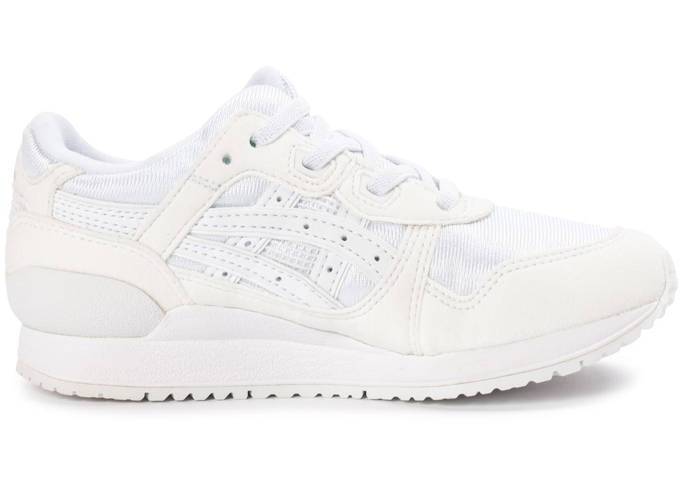 Under Armour Boys' Pre School X Level Scramjet LTW Chaussures Asics blanches Fashion homme  US6.5-7 / EU37 / UK4.5-5 / CN37  US6 / EU36 / UK4 / CN36 ghZZh