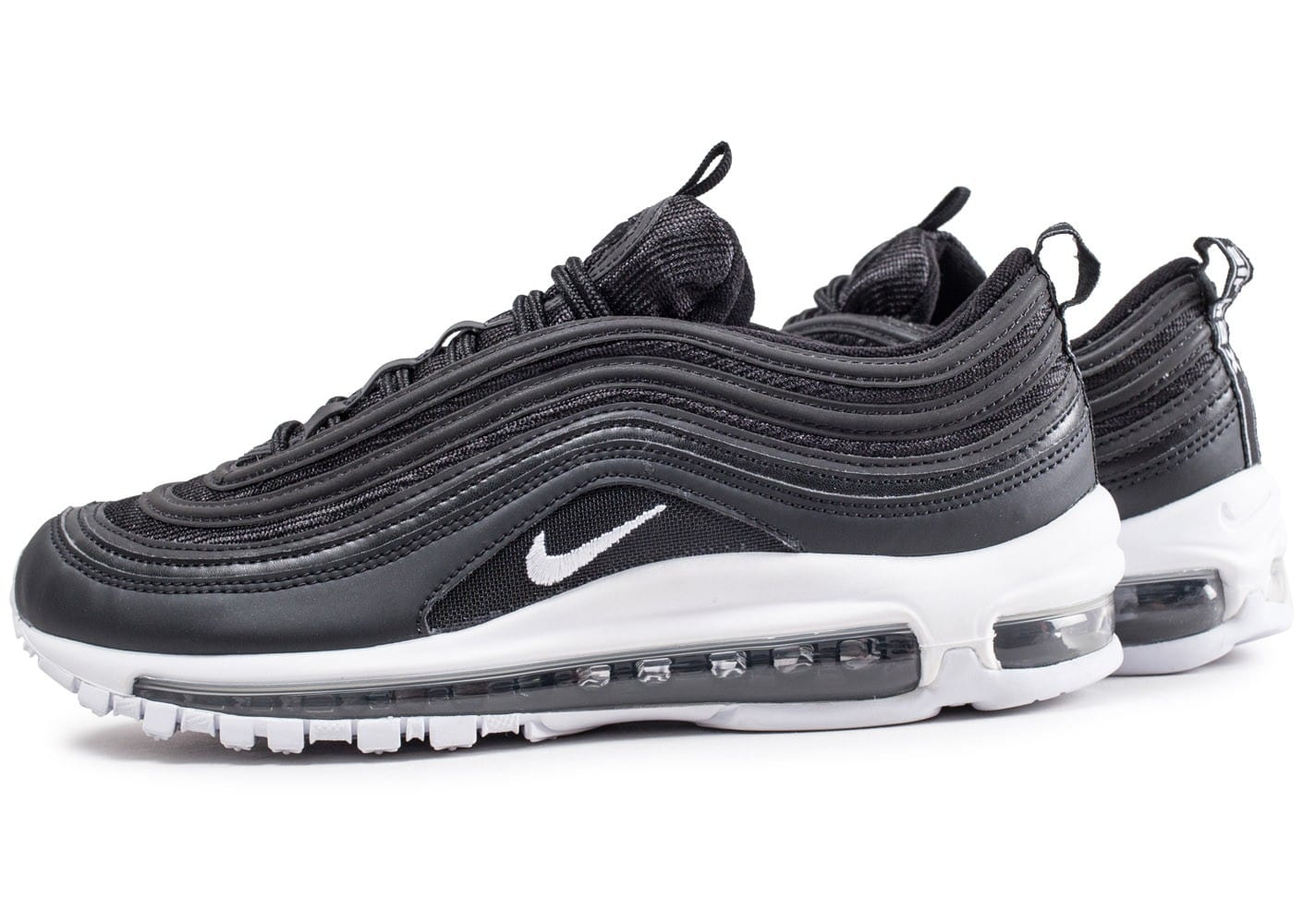nike baskets air max 97 promo