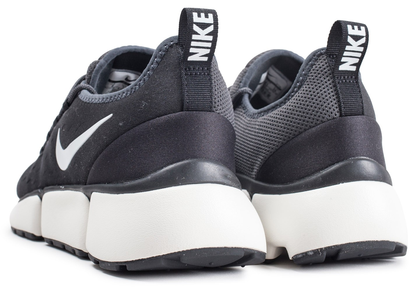 Pocket Homme Fly Chaussures Nike Noire Blanche Dm Et Baskets 8vdqwd