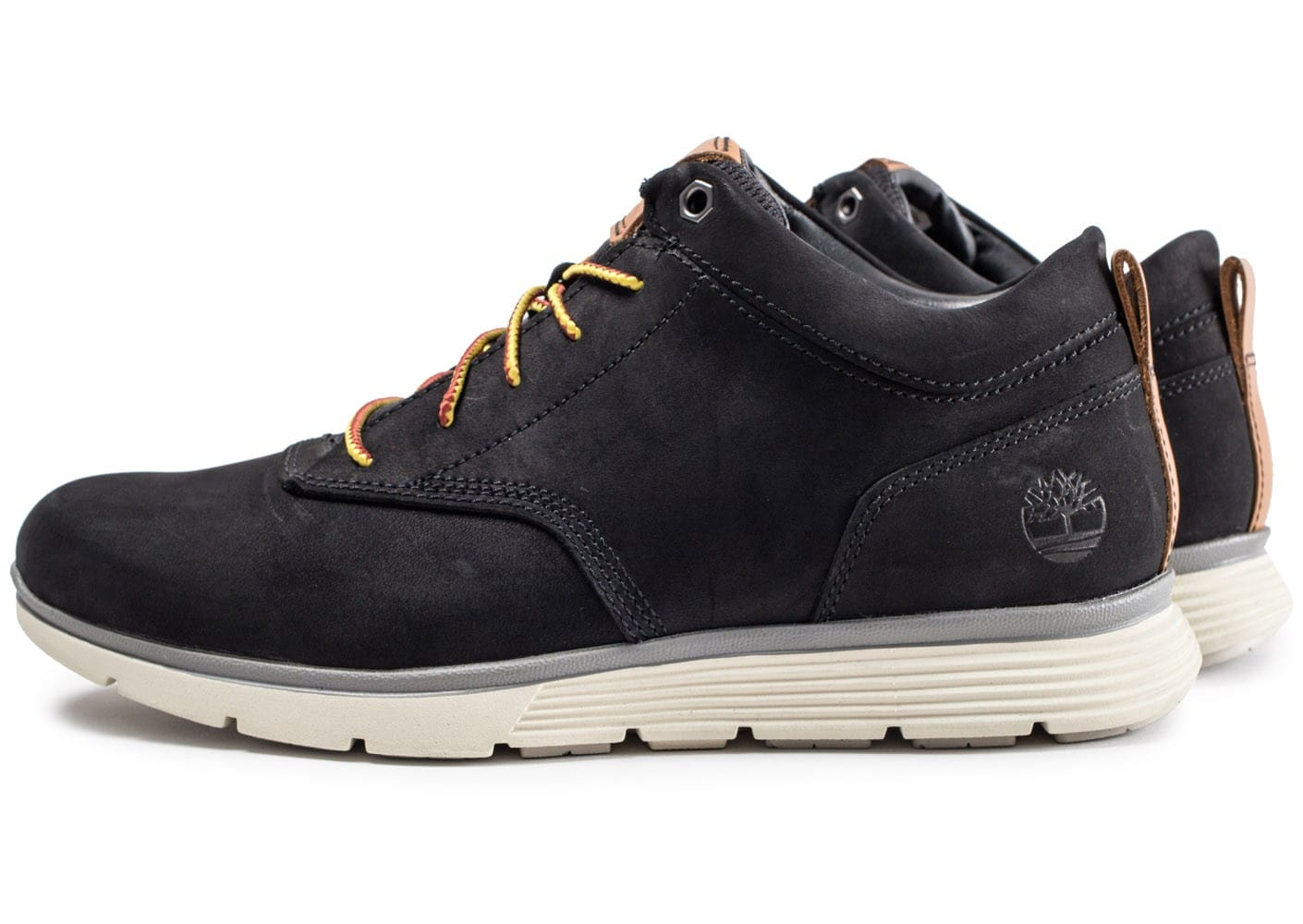 killington timberland ado