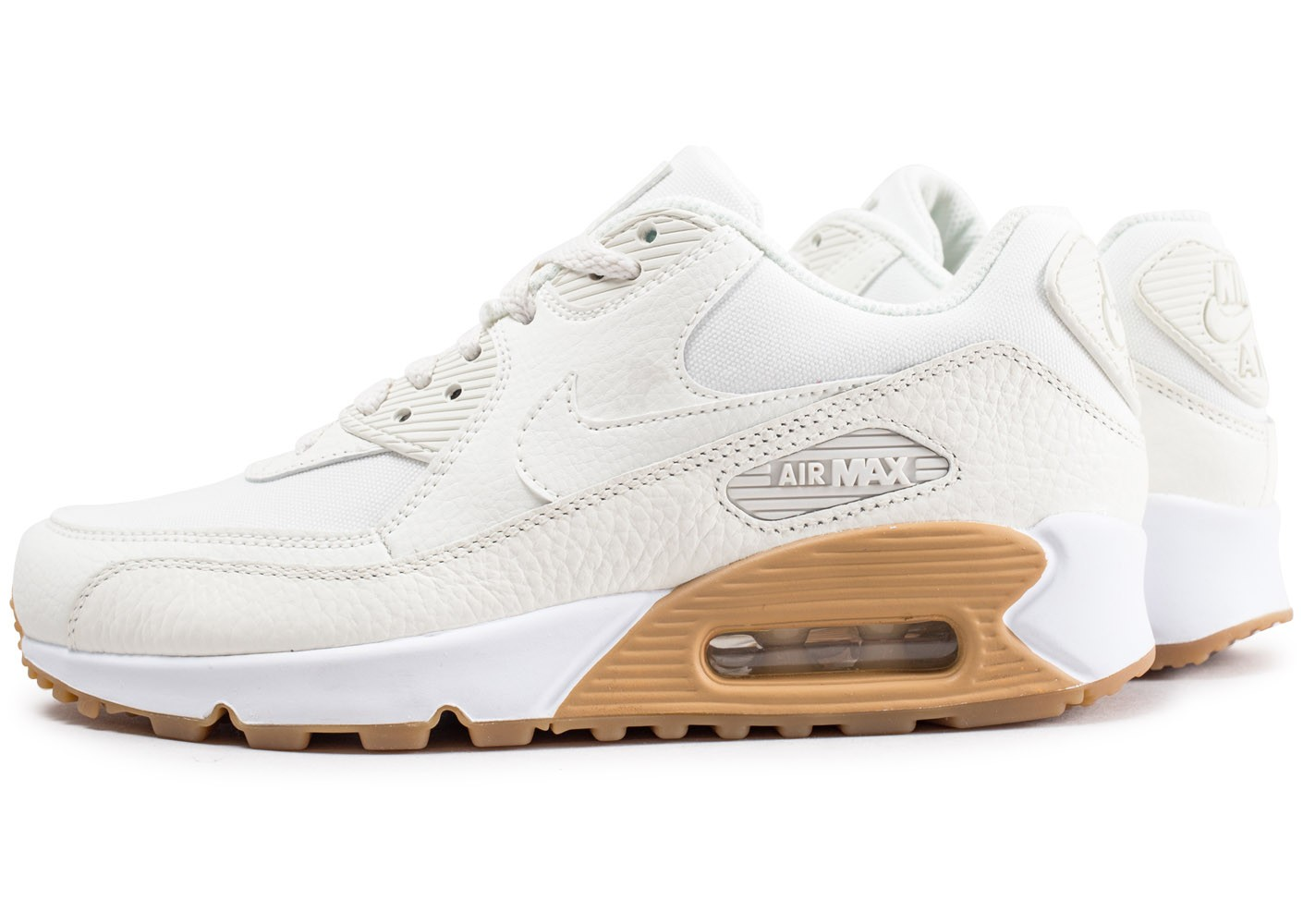 new styles 98a9c dc812 nike air max 90 femme chausport