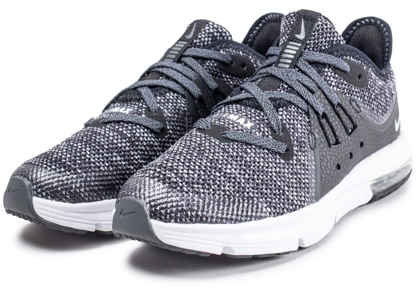 save off buy sale new high air max sequent 3 enfant