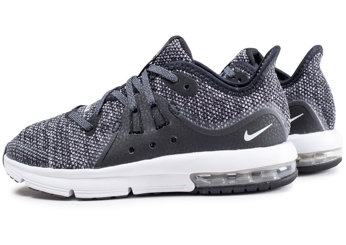 air max sequent 3 enfant