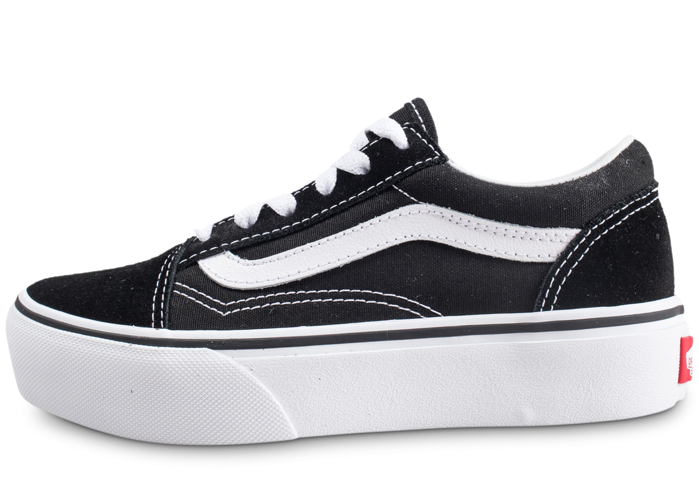 vans old skool enfant 35