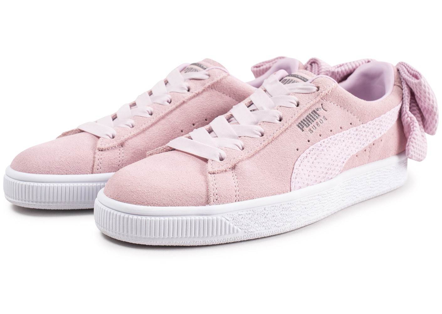 detailed look cdbd9 5da1d 13388-chaussures-puma-suede-bow-uprisnig-rose-femme-vue-avant.jpg