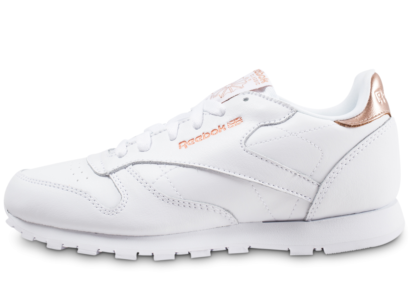 classic or reebok femme blanche or femme reebok classic blanche classic reebok femme j5Lc4AR3q