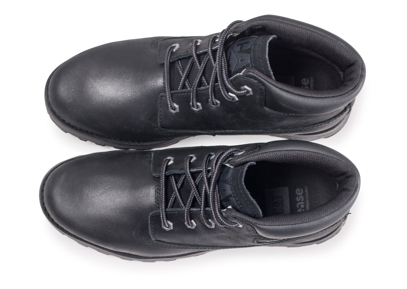 694fcdc6a5b79 13646-chaussures-h-founder-nr-t318-vue-dessus.jpg