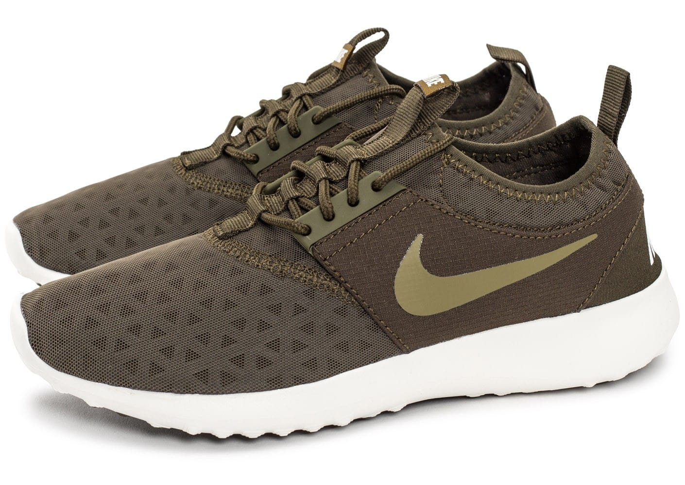 Olive Juvenate Nike Chausport Nike Chaussures Juvenate 3A4RL5jq