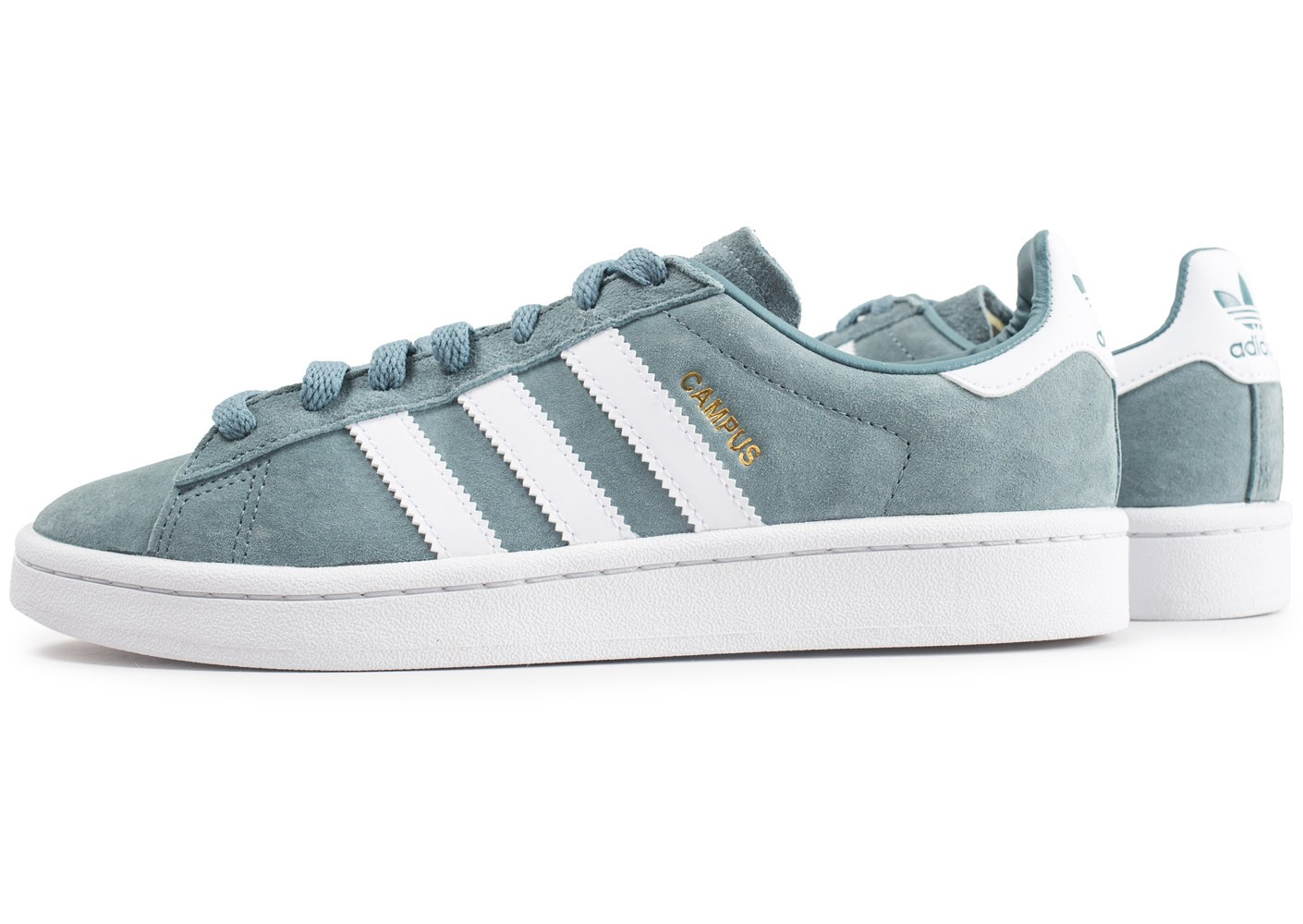 nettoyer chaussure adidas campus