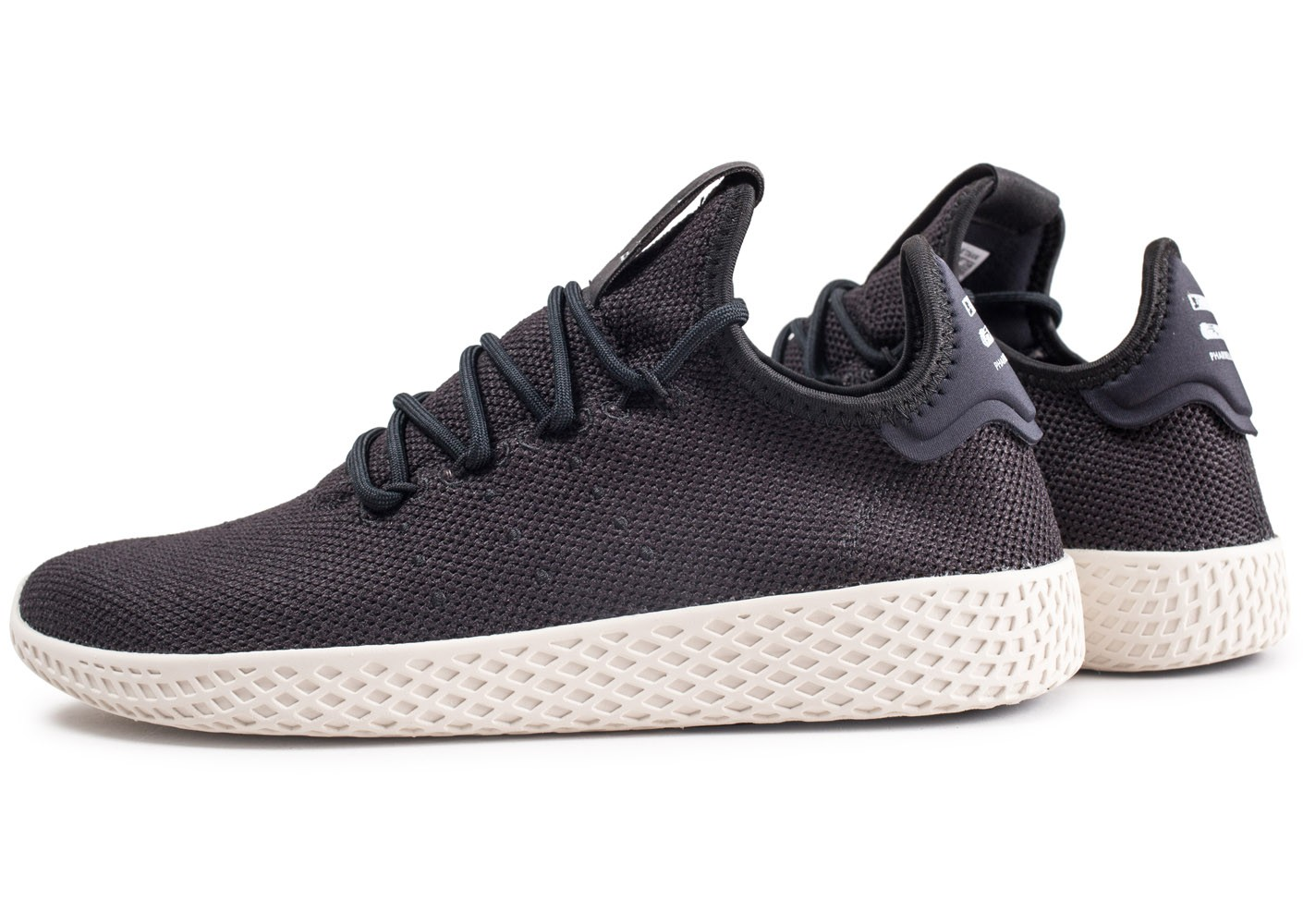 adidas hu pharrell williams homme