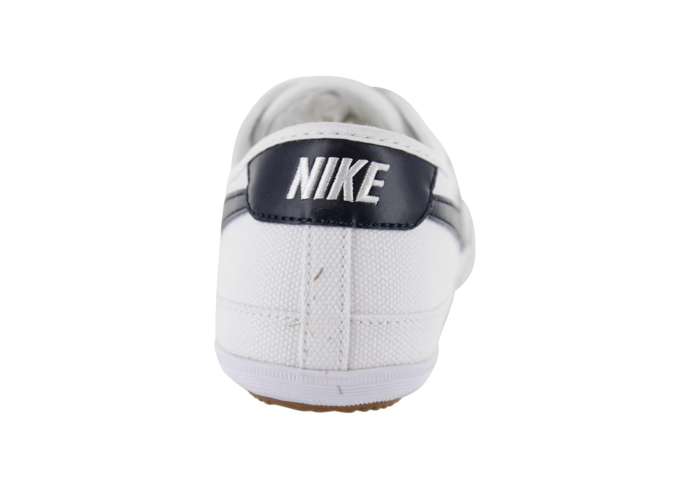 Chaussures Toile Flash Nike Chausport Baskets Blanche Homme HYeE9IbD2W