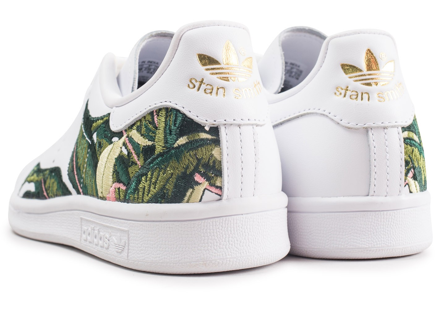 adidas stan smith farm company