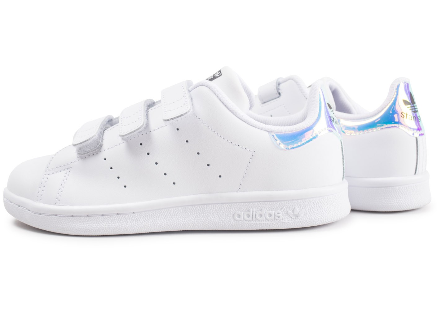 adidas stan smith femme 38 scratch