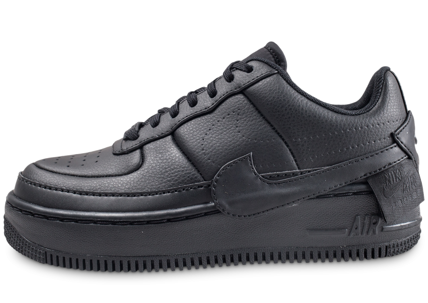 nike air force 1 jester femme rose