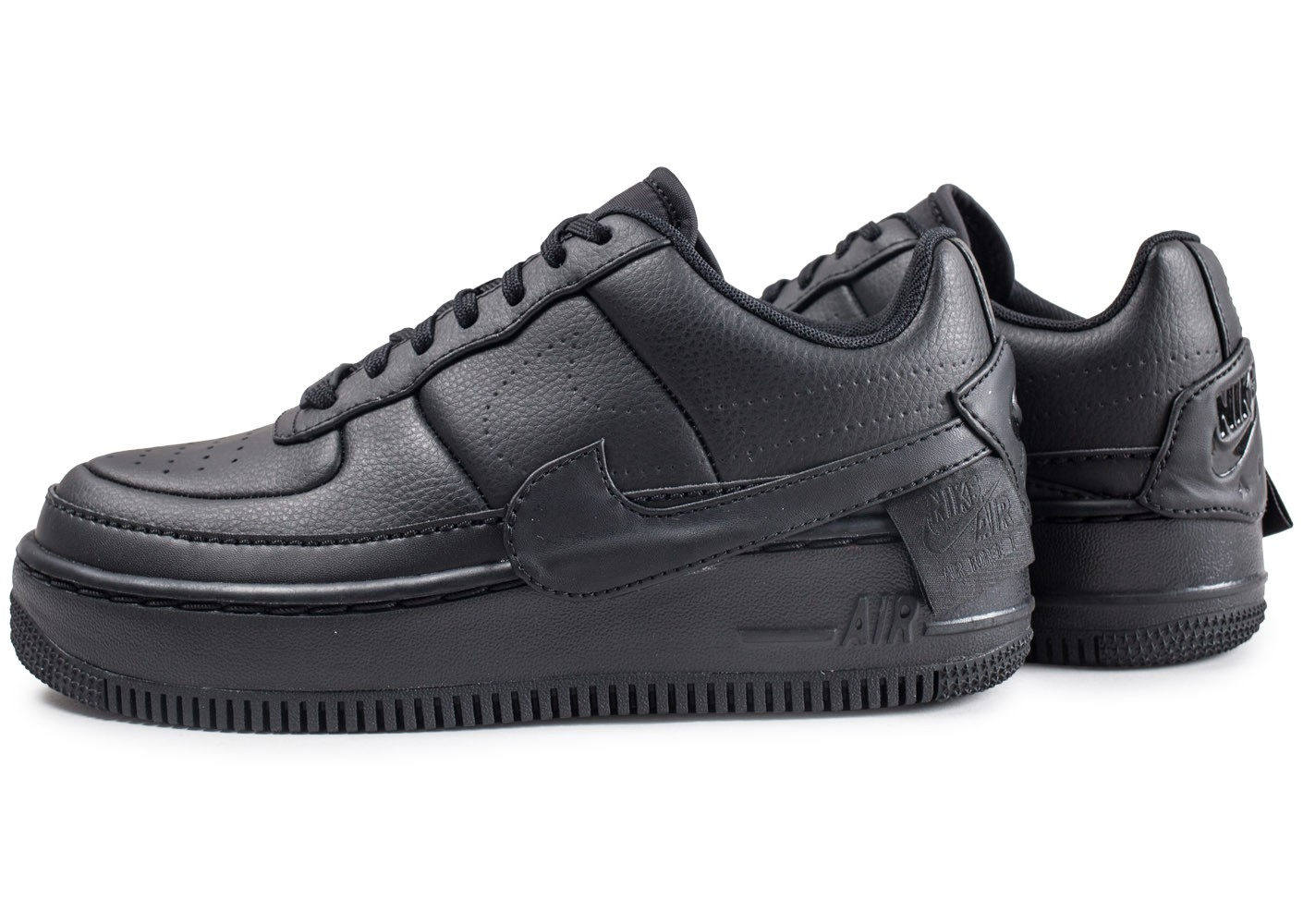air force 1 femme jester