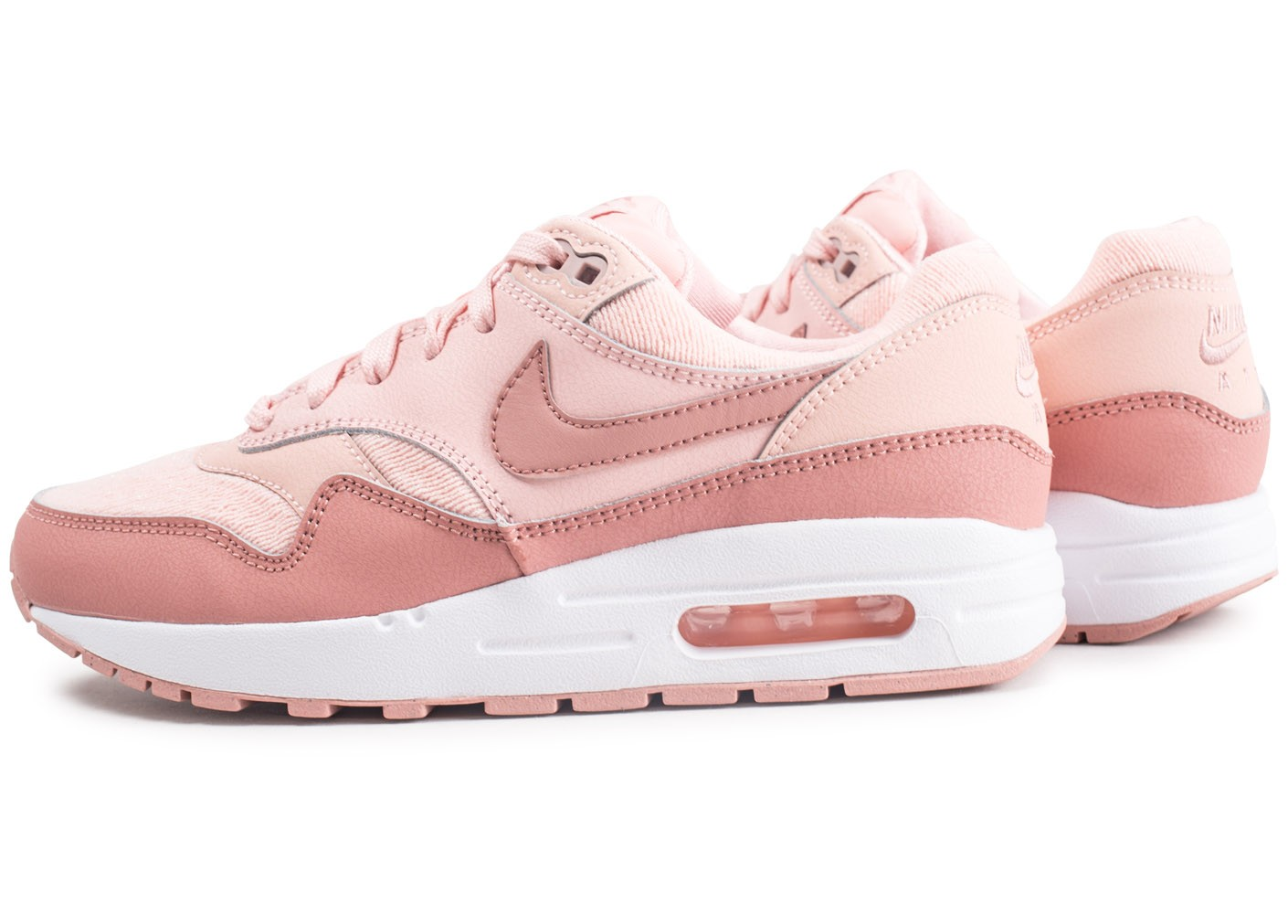 air max one rose