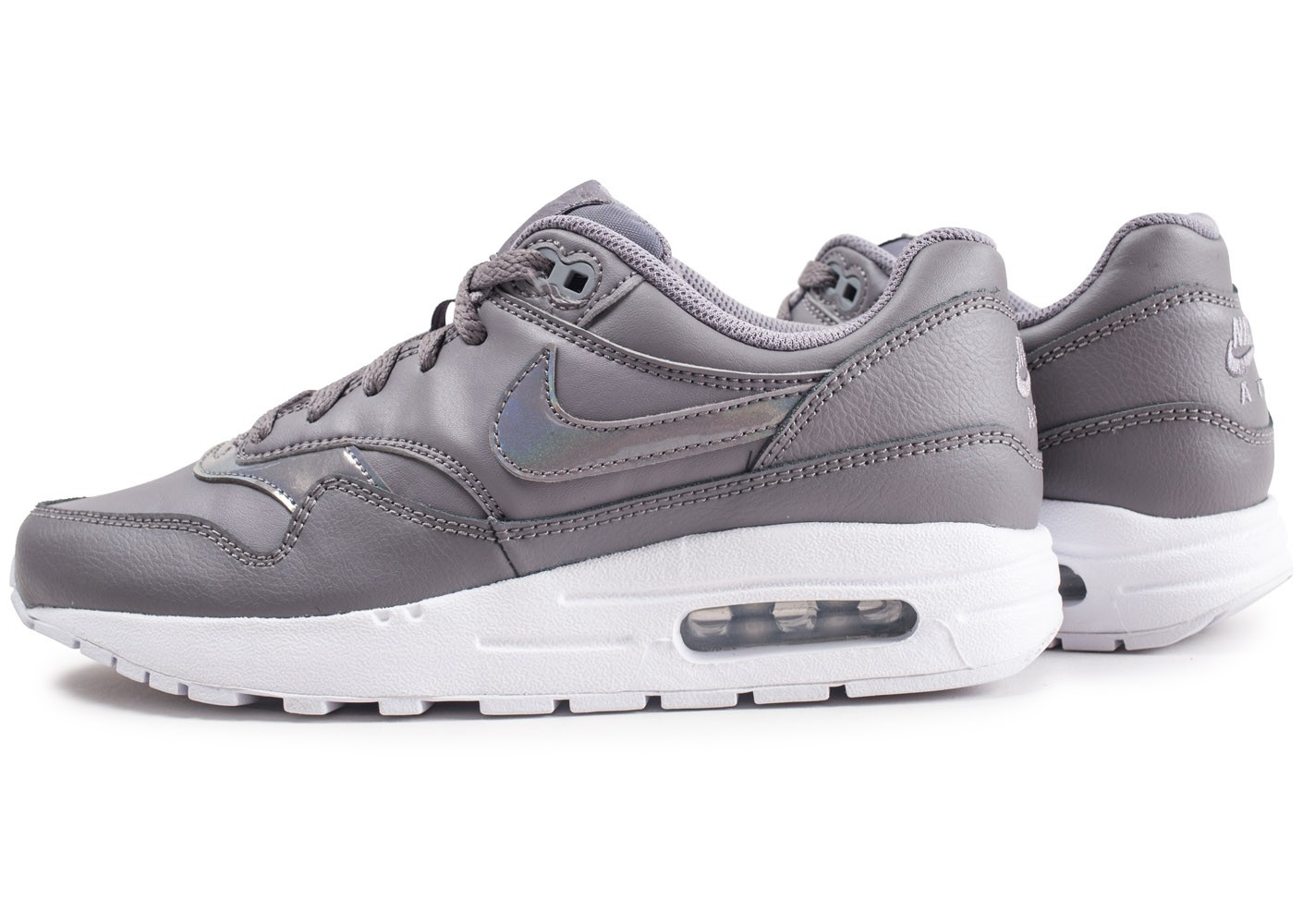 air max one grise