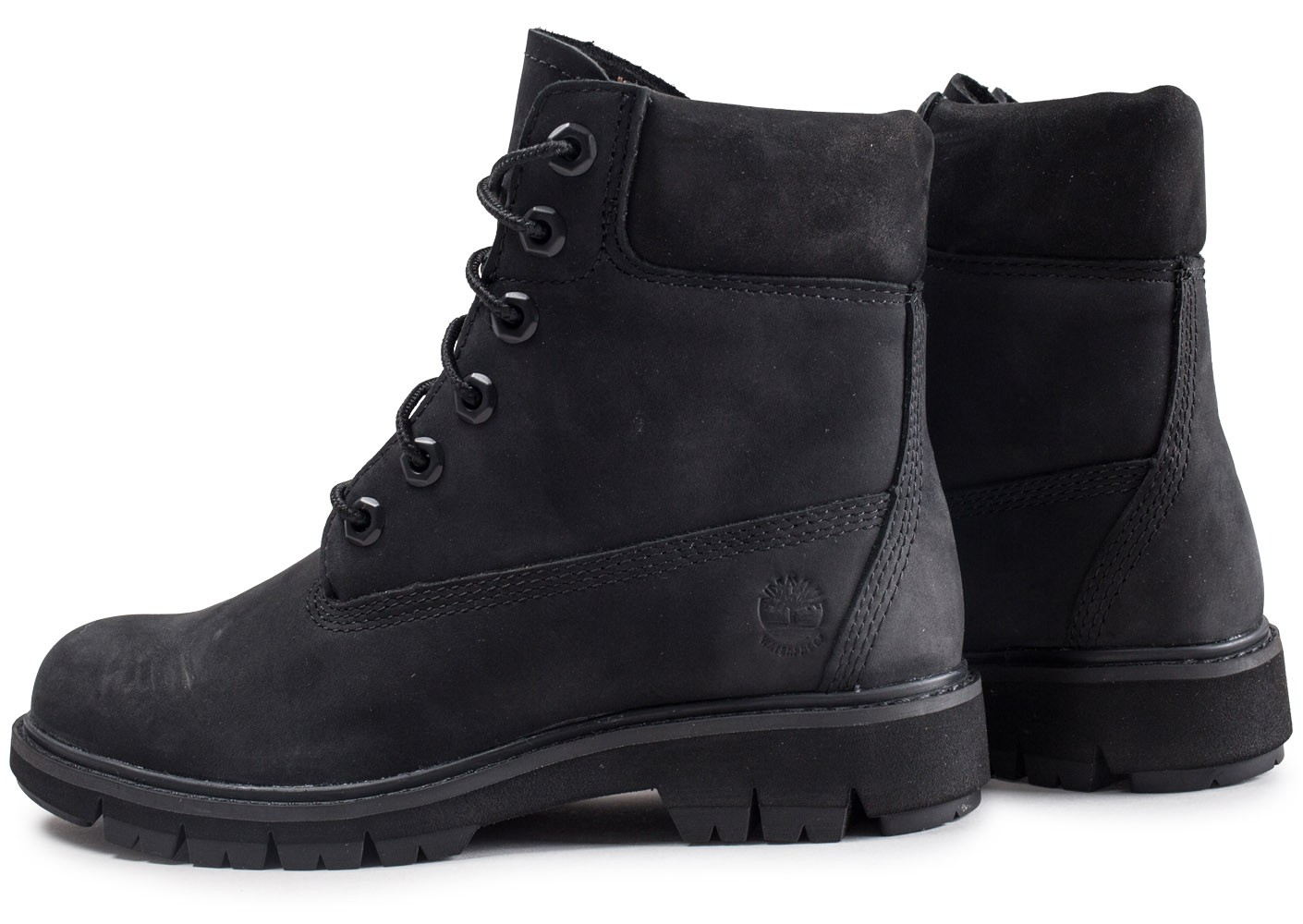 chaussures timberland classic 6