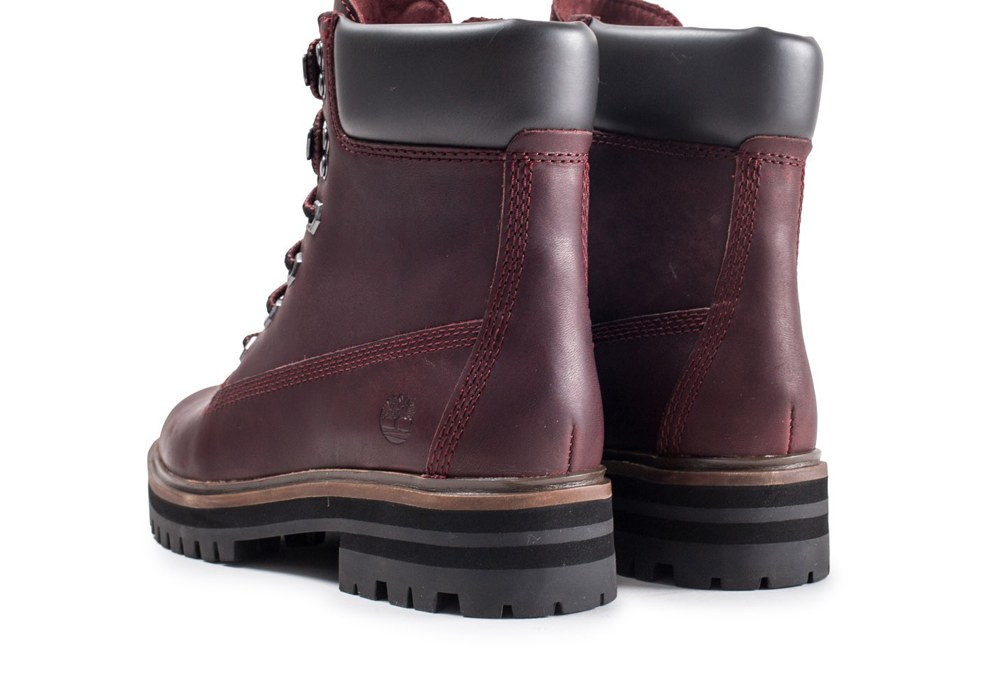 Chaussures montantes Timberland 6 Inch Boot London Square