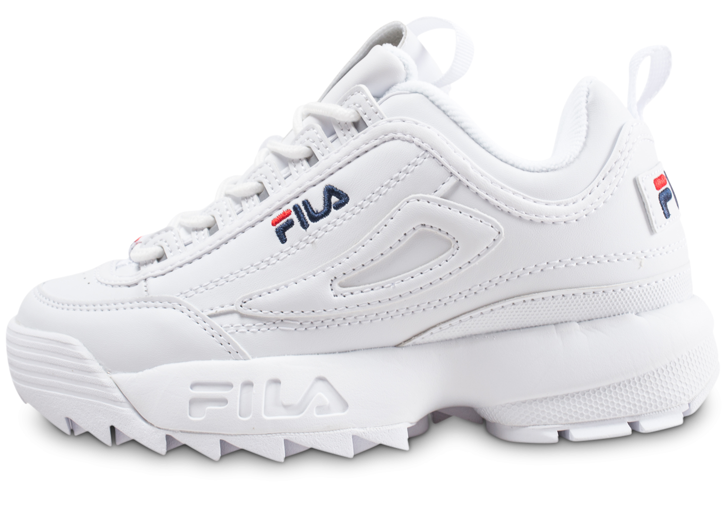 chaussure type fila autre marques