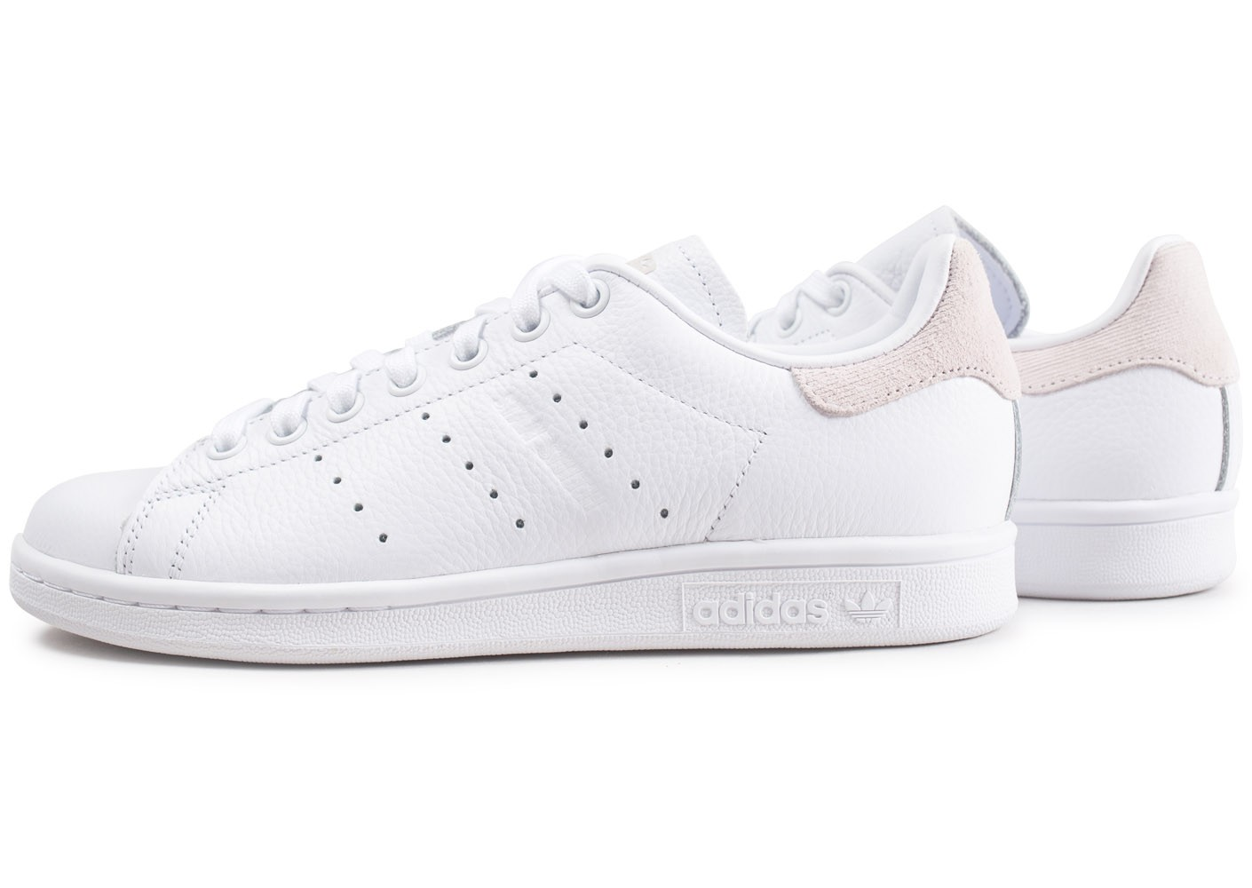baskets adidas femmes stan smith