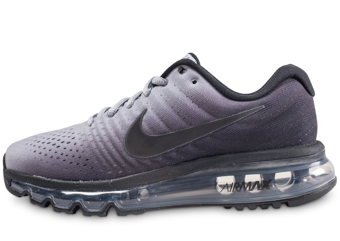 8a15562378a ... discount code for nike air max 2017 grise junior chaussures black  friday chaussures et baskets chausport