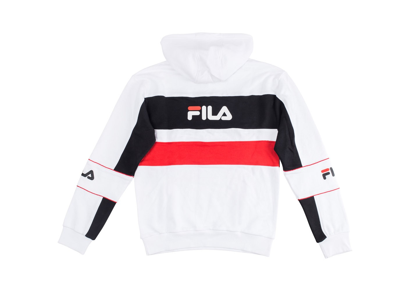 da9c15ef97 14569-sweat-fila-sweat-tan-hoodie-blanc-raye-2.jpg