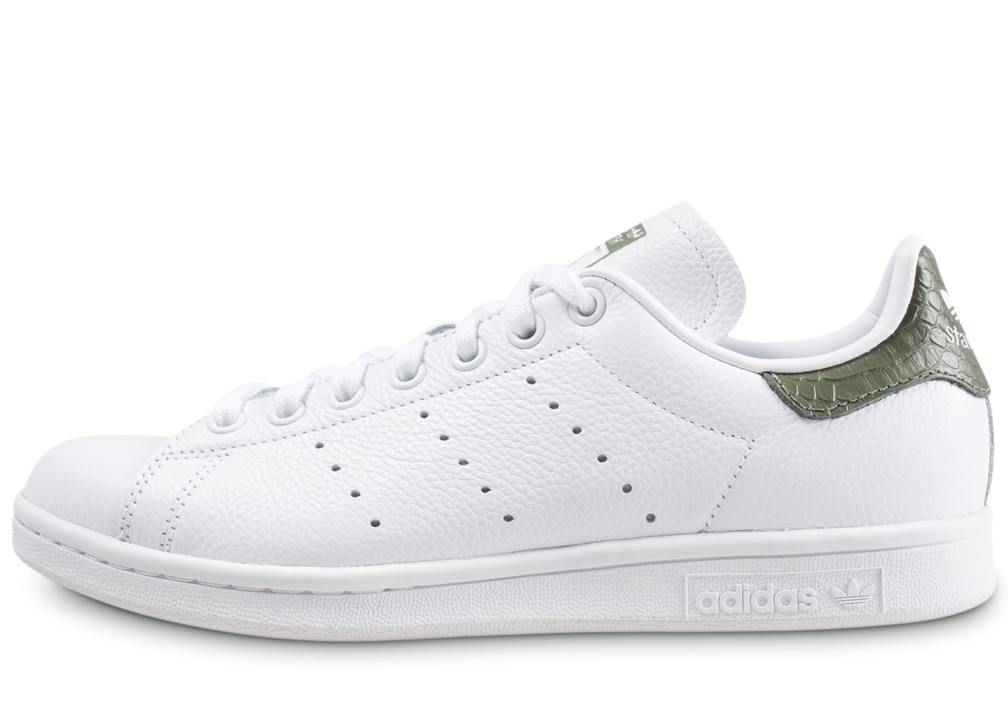 Soldes adidas 2019 | adidas stan smith homme vert pas cher