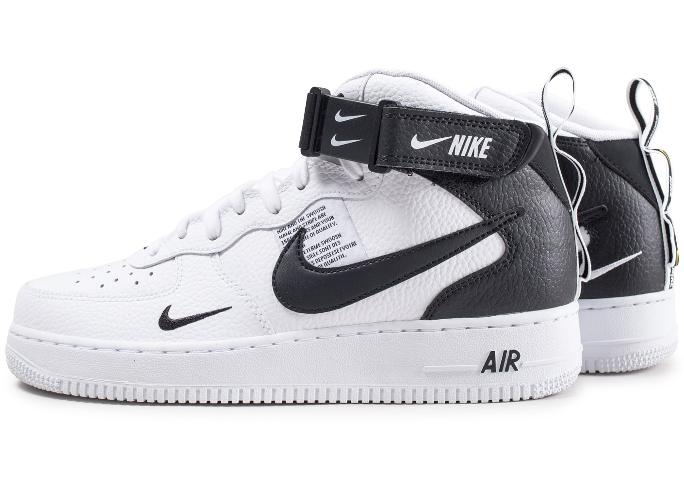 design intemporel 4eef7 b9b4d where to buy bleu nike air force 1 high top 0df1d 4edfd