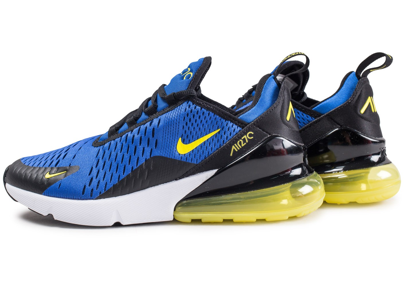chaussures nike air max 270 taille 38