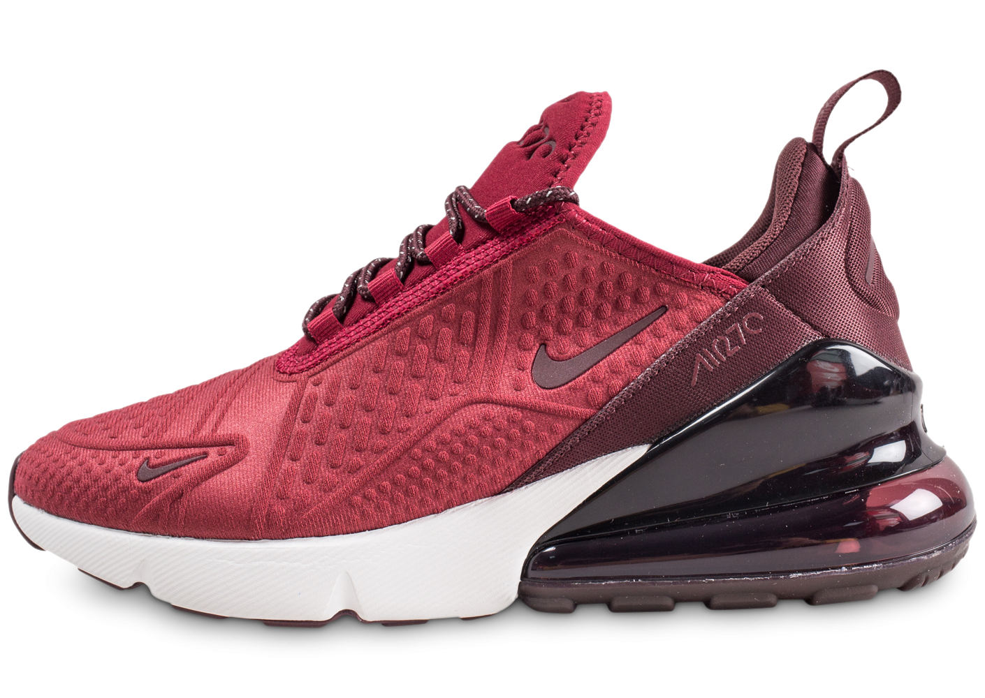 Nike Air Max 270 SE bordeaux