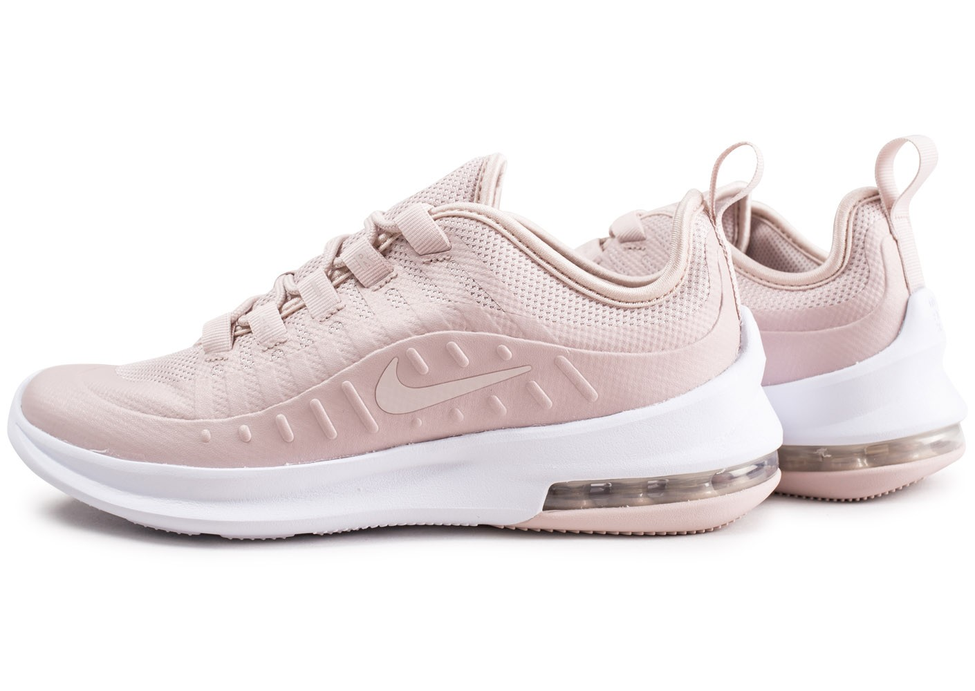 Nike Air Max Axis SE beige junior Chaussures Prix stylés