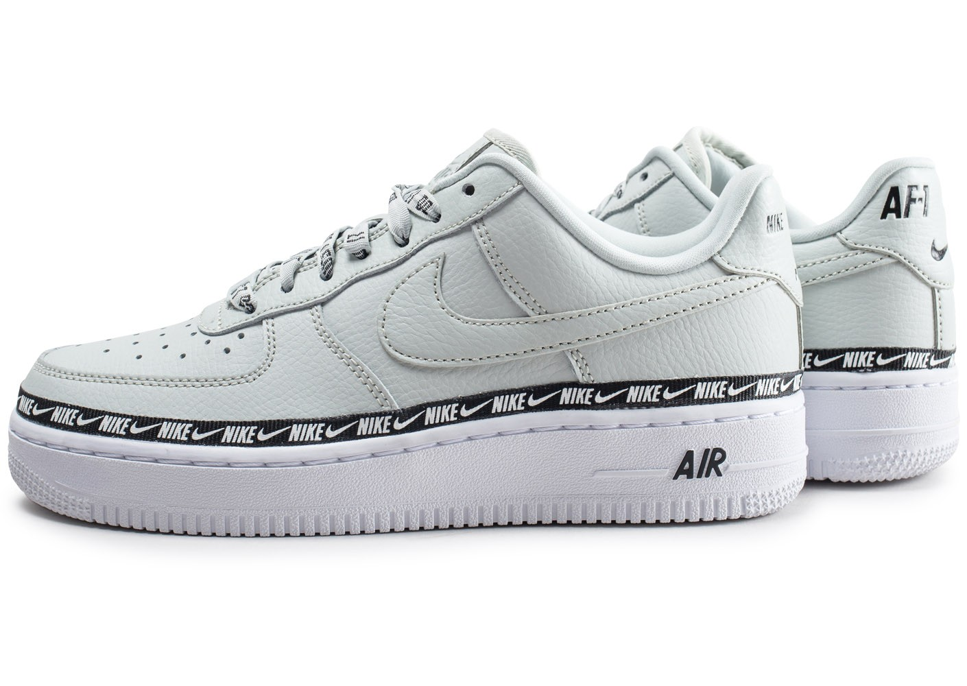 nike basket femme air force 1