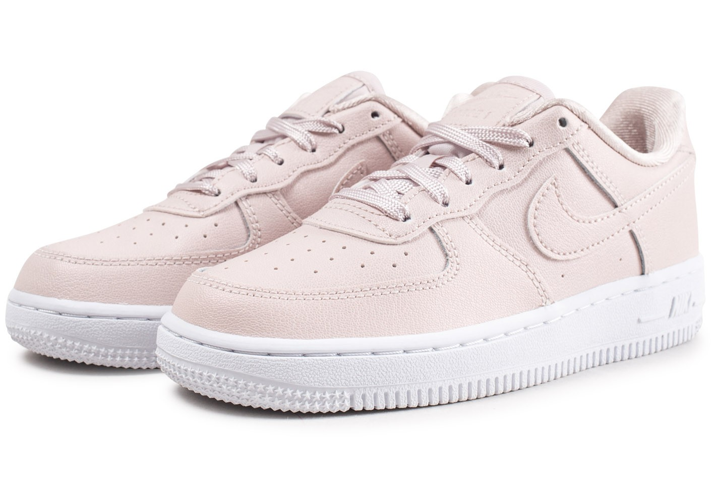 air force 1 enfant 31