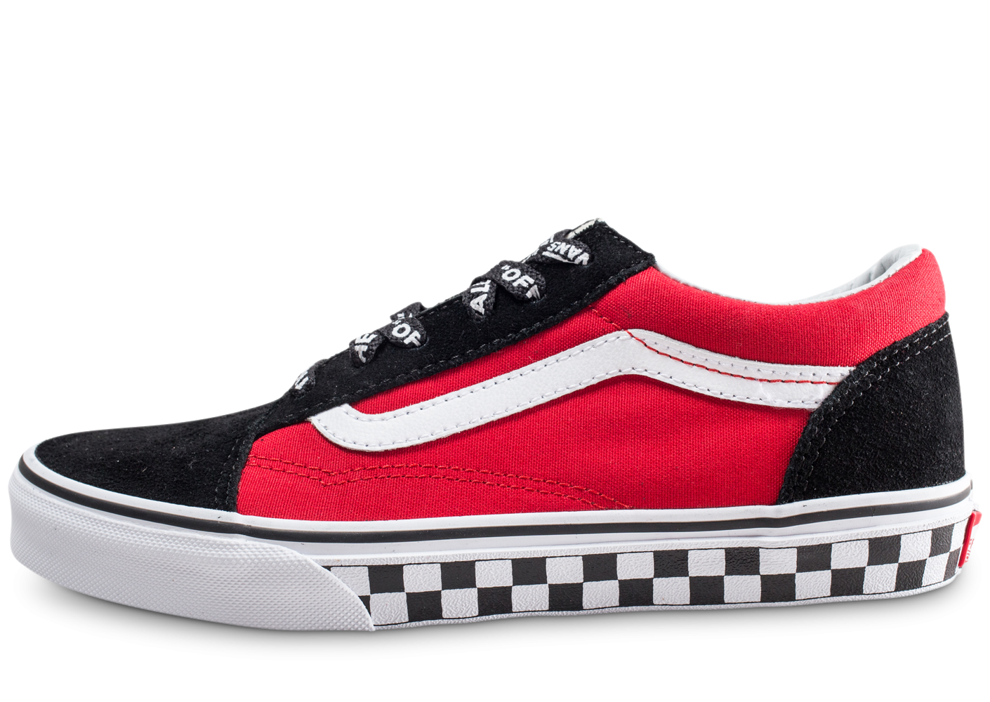 vans old skool damiee