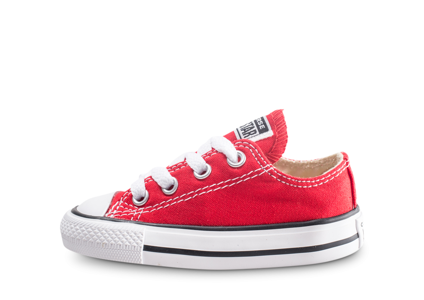 converse bebe rouge, OFF 72%,Cheap price !
