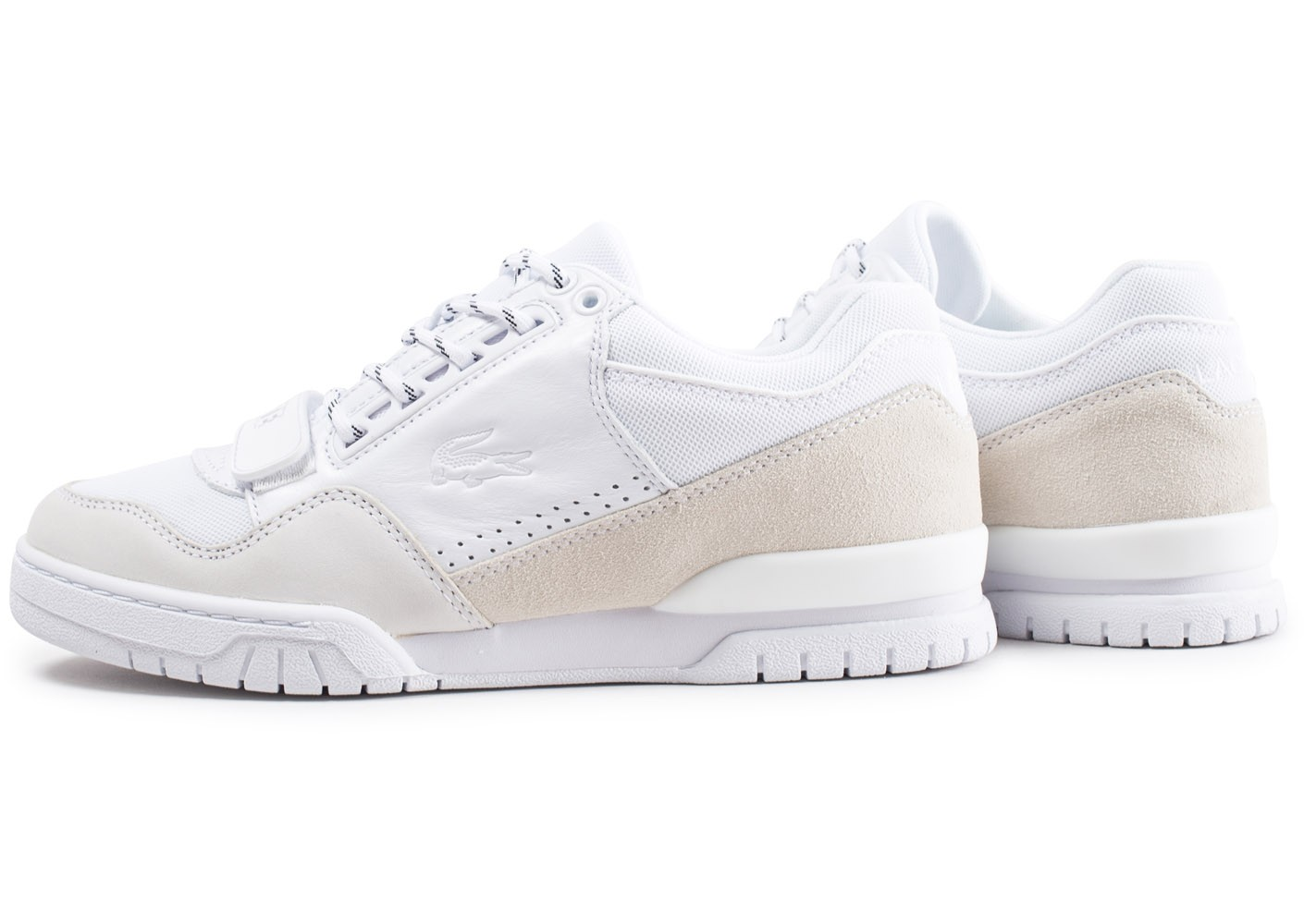 4ed86a1f593 Missouri Chausport Baskets Lacoste Homme Blanche Chaussures nx6HwgqYa