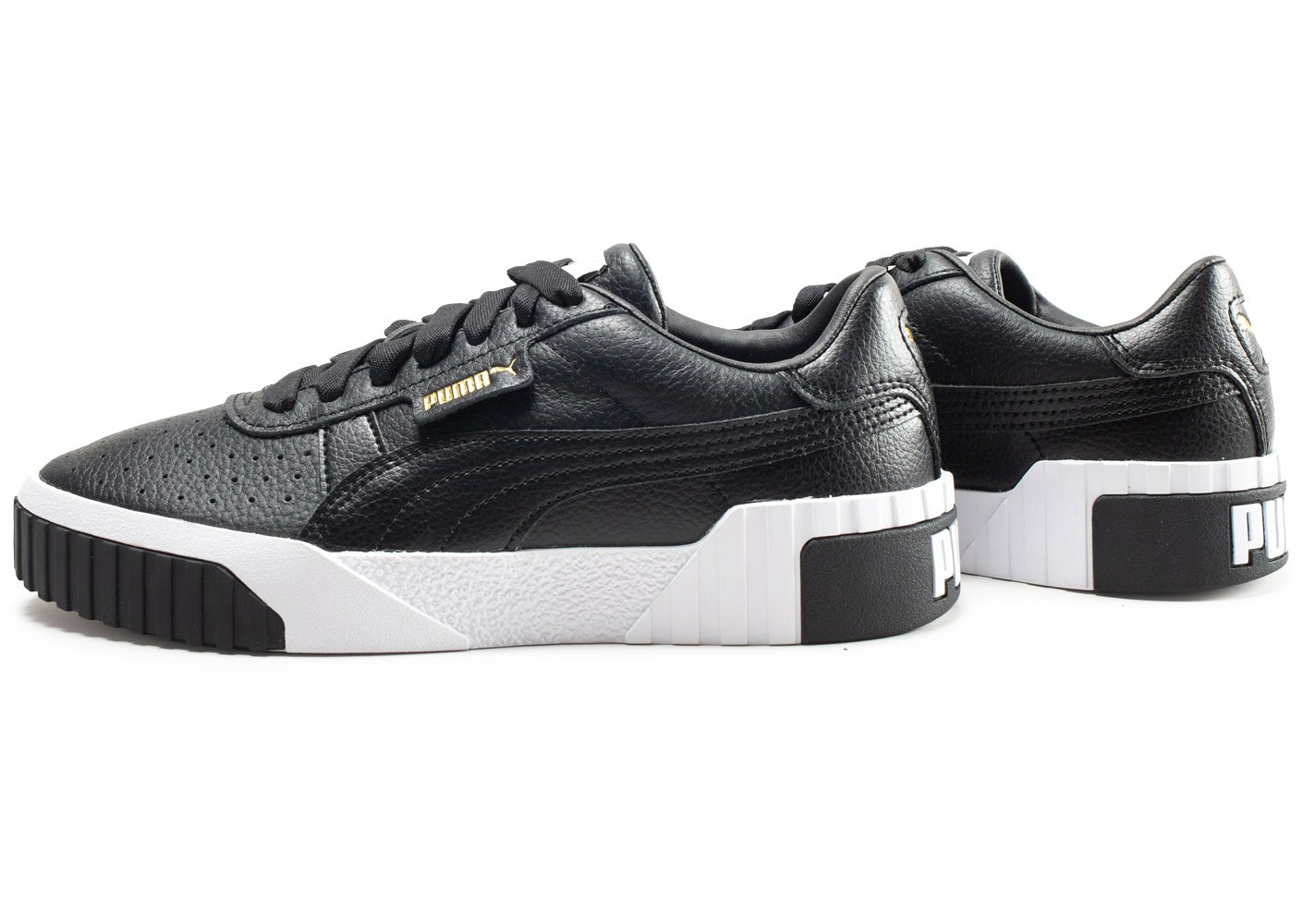 chaussures homme noir puma,chaussures homme femme puma by