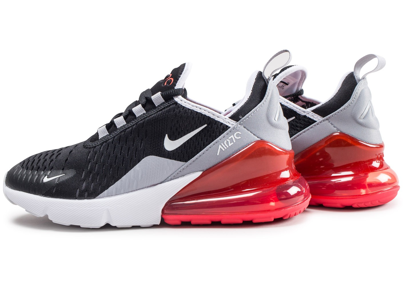 air max junior 270