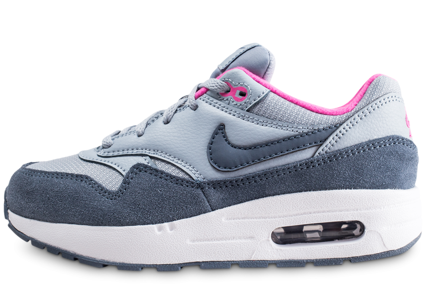 nike air max one grise