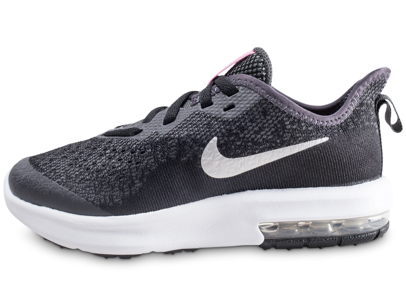 chaussure nike air max sequent 4