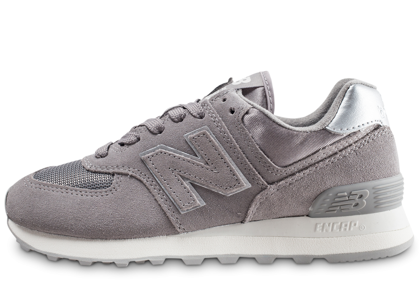 new balance femme 574 or