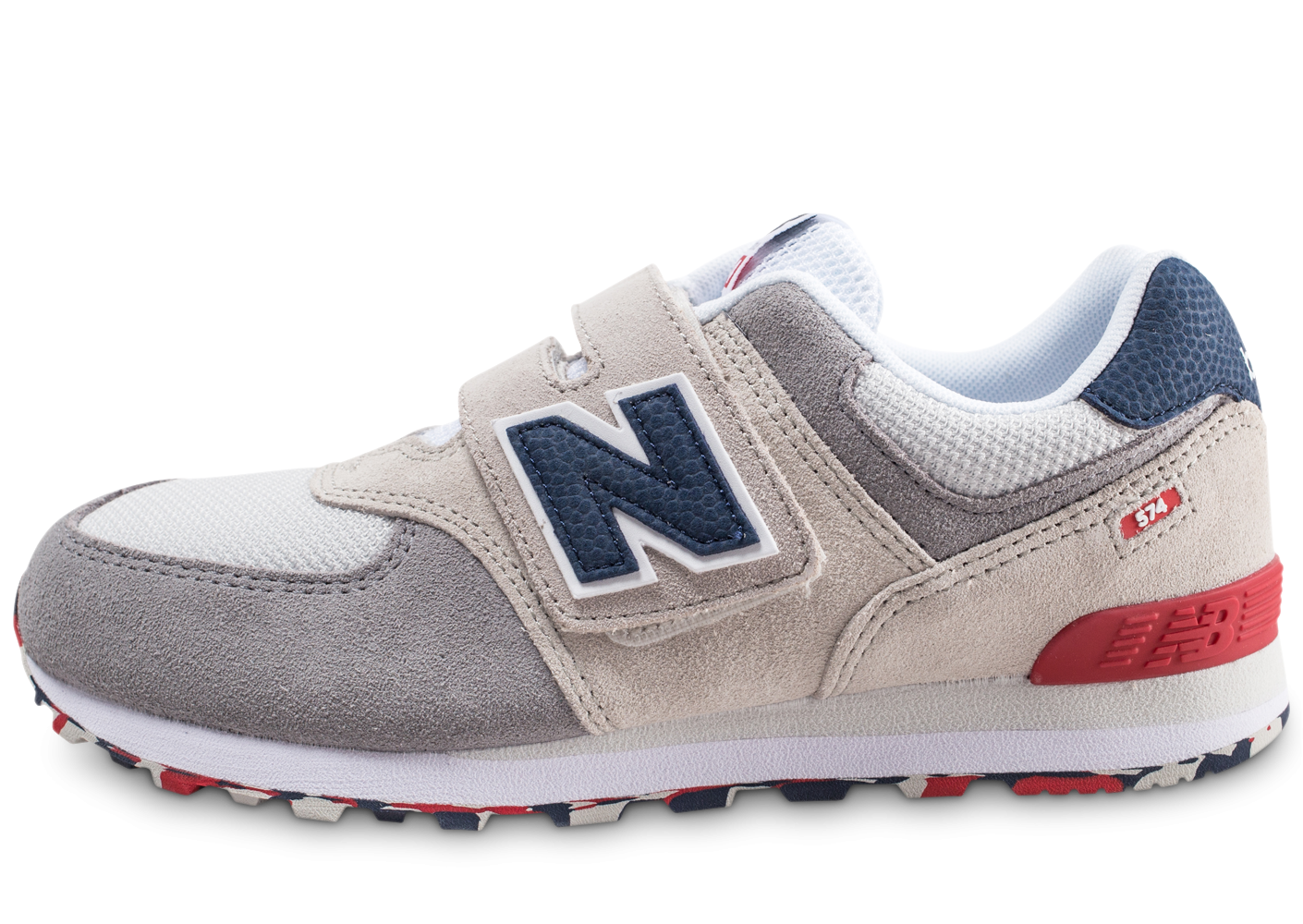 new balance rouge jd