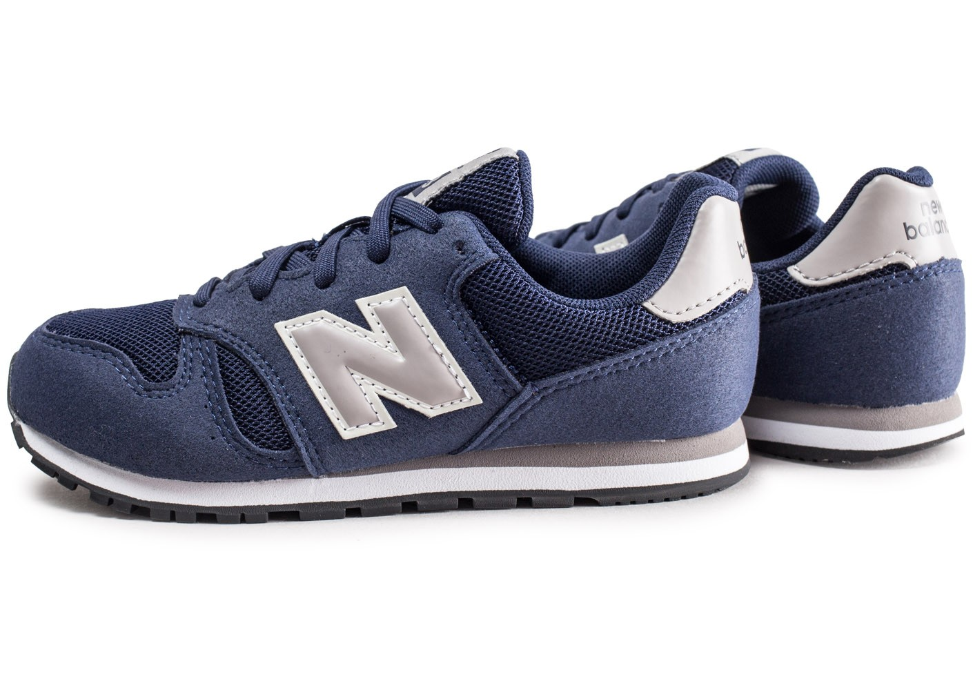new balance enfants 373