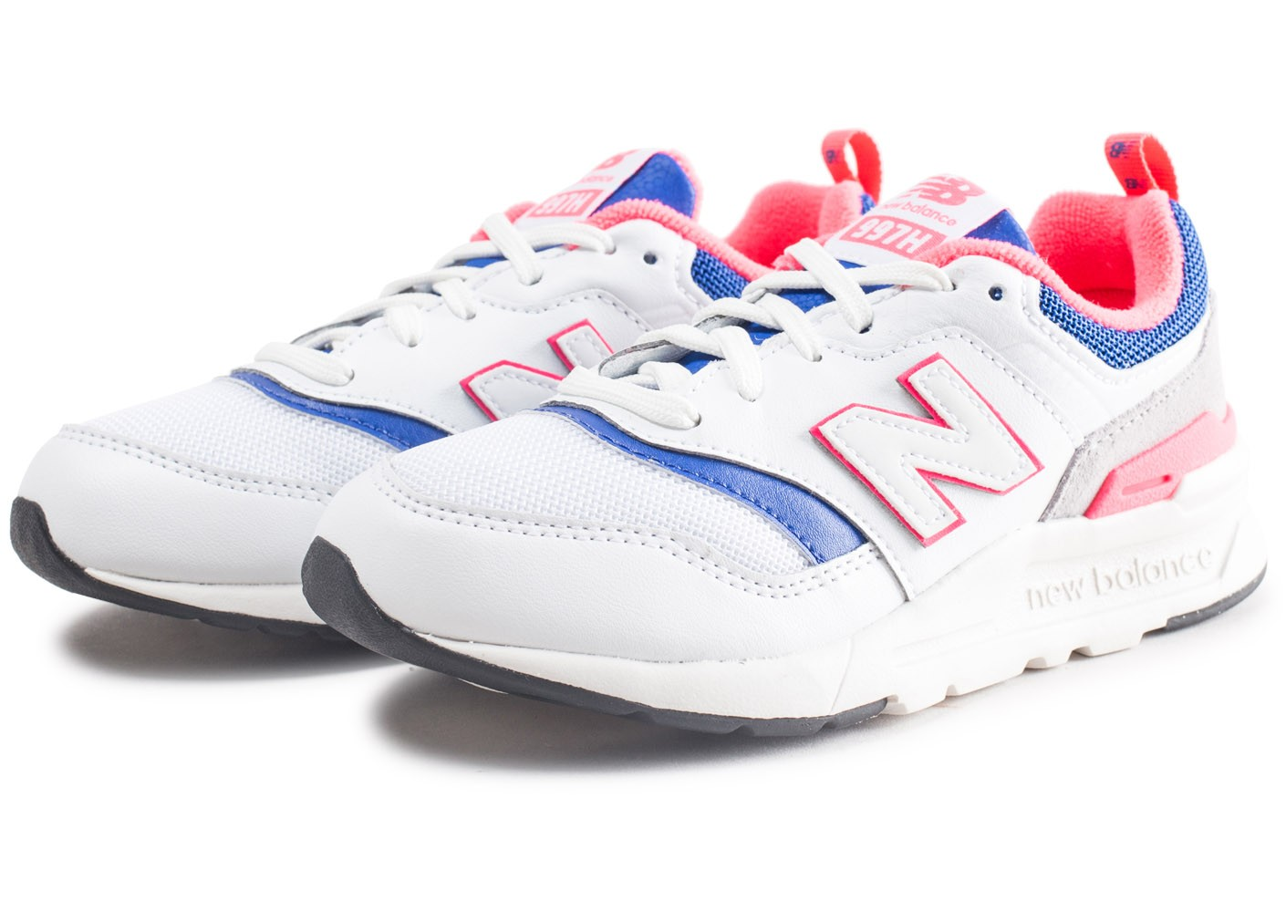 new concept d9054 322cd 15728-chaussures-new-balance-997-blanc-violet-rose-enfant-vue-avant.jpg