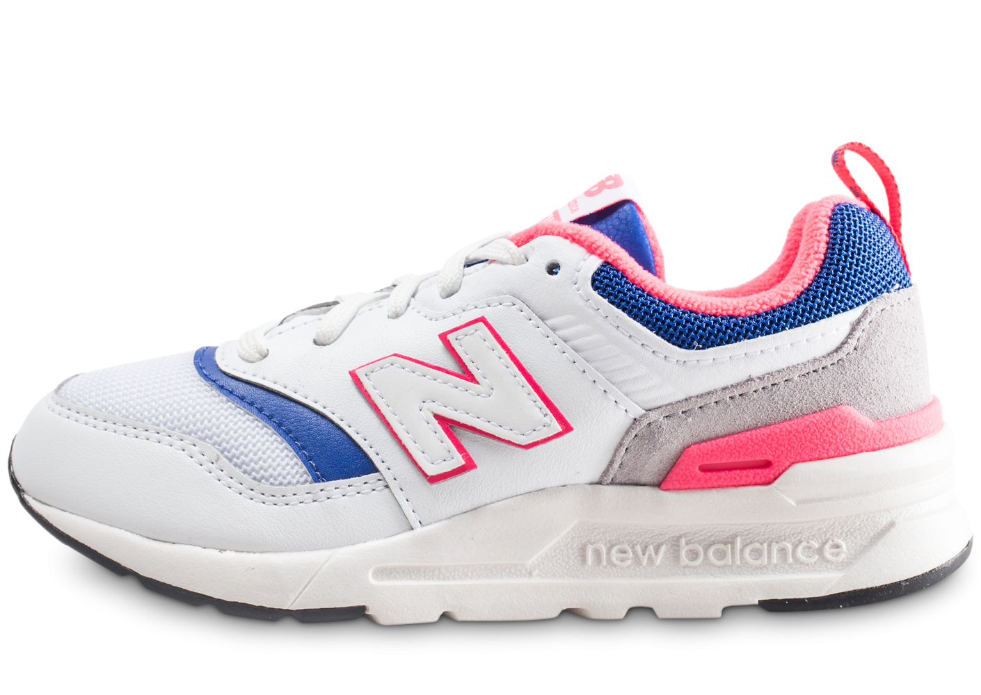 pretty nice 56ed6 65751 15728-chaussures-new-balance-997-blanc-violet-rose-enfant-vue-exterieure.png
