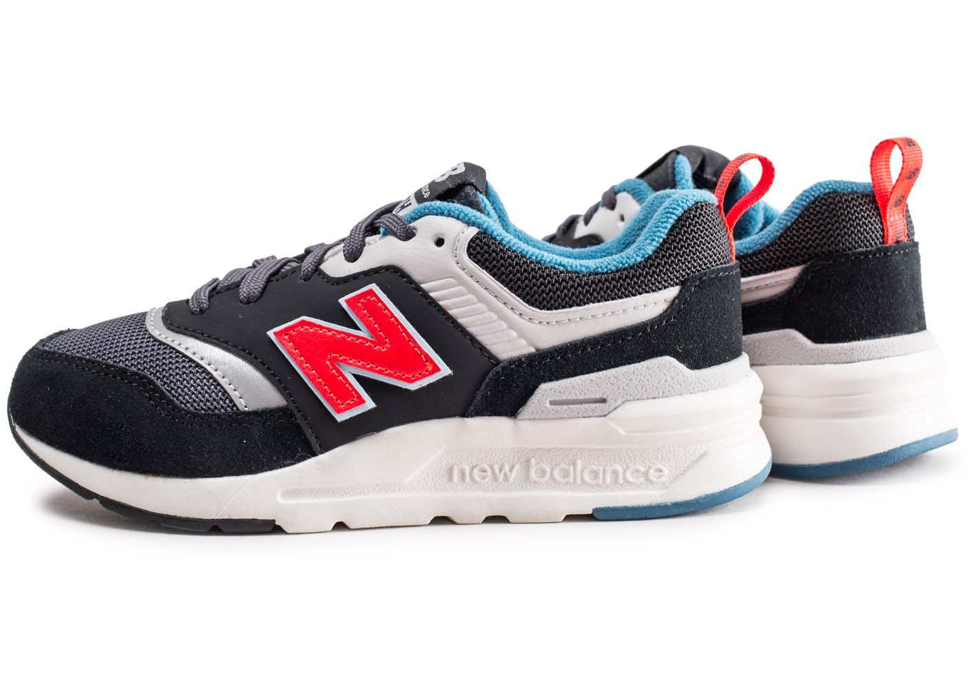 new balance enfants 997