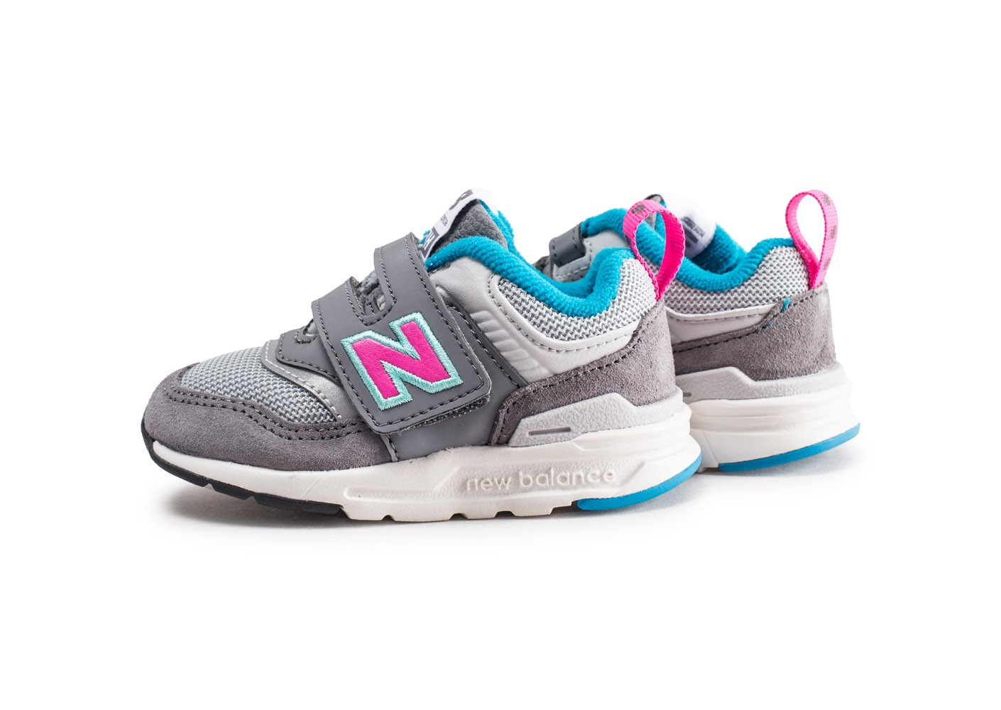new balance 997 enfant